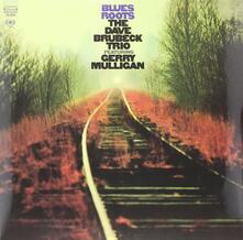 Blues Roots (180 gr.) - Vinile LP di Dave Brubeck