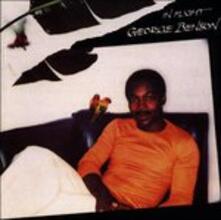 In Flight (180 gr.) - Vinile LP di George Benson
