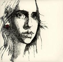 Christmas and the Beads of Sweat (180 gr.) - Vinile LP di Laura Nyro