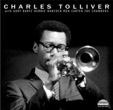 Charles Tolliver All Stars - Vinile LP di Charles Tolliver