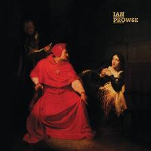 Her I Lie - Vinile LP di Ian Prowse