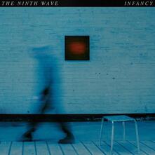 Infancy - Vinile LP di Ninth Wave