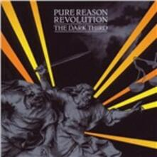 Dark Third - Vinile LP di Pure Reason Revolution