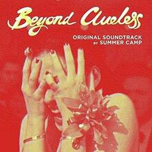 Beyond Clueless - Vinile LP di Summer Camp