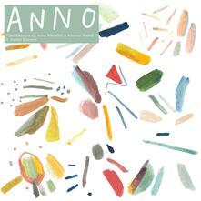 Anno - Vinile LP di Anna Meredith