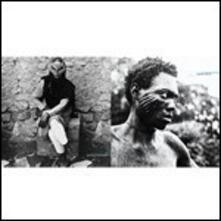 Passed Me by - Vinile LP di Andy Stott