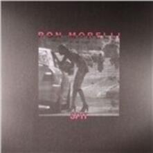 Spit - Vinile LP di Ron Morelli