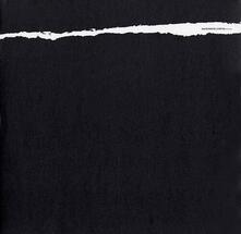Sonno - Vinile LP di Alessandro Cortini