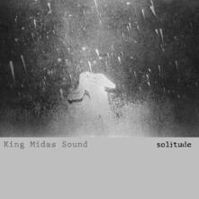 Solitude - Vinile LP di King Midas Sound