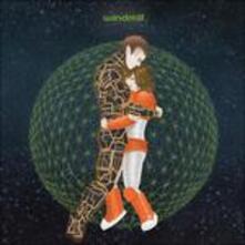Epcot Starfields - Vinile LP di Windmill