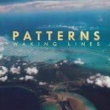 Walking Lines - Vinile LP di Patterns