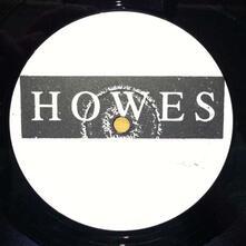 Td-W700-Leazes - Vinile LP di Howes