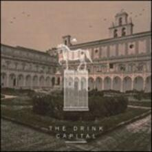 Capital - Vinile LP di Drink