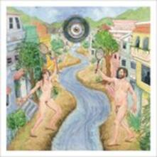 Animal Races - Vinile LP di Cool Ghouls