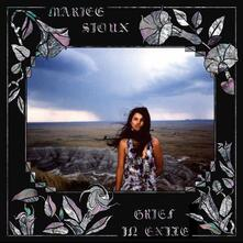 Grief in Exile - Vinile LP di Mariee Sioux