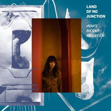 Land of No Junction - Vinile LP di Aoife Nessa Frances