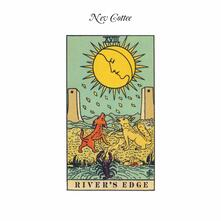 Rivers Edge - Vinile LP di Nev Cottee