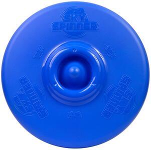 Wicked. Frisbee Da Dito 6 - 15