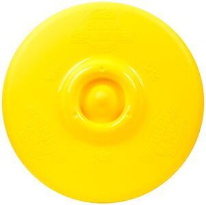 Wicked. Frisbee Da Dito 6 - 7