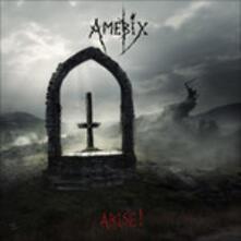 Arise! - Vinile LP di Amebix