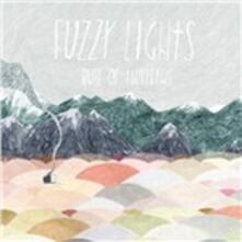 Rule of Twelfths - Vinile LP di Fuzzy Lights