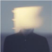 Wilder - Vinile LP di Forrests