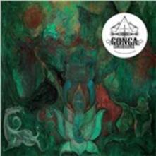 Congrescence - Vinile LP di Gonga