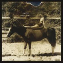Summer of Sepia - Vinile LP di Eagle/Deer