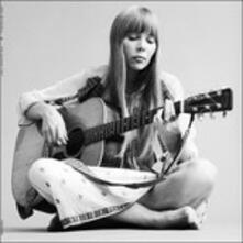 Second Fret - Vinile LP di Joni Mitchell