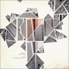 A City Remembrancer - Vinile LP di Shape Worship