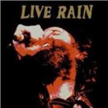 Live - Vinile LP di Howlin Rain
