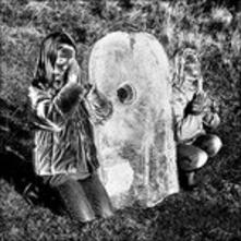 A Million Infant Breaths (Limited Edition) - Vinile 10'' di Andrew Liles,Dave Anderson