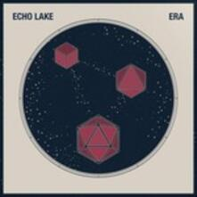 Era - Vinile LP di Echo Lake