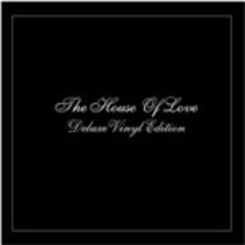House of Love (Deluxe) - Vinile LP di House of Love