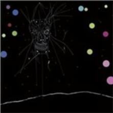 I Am the Last of All the Field That Fell. A Channel - Vinile LP di Current 93