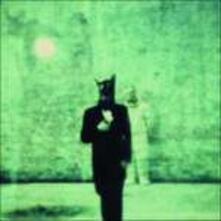 Sulphur-Tarot-Garden - Vinile LP di Cyclobe