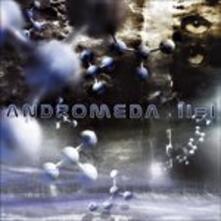 2 = 1 - Vinile LP di Andromeda
