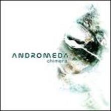 Chimera - Vinile LP di Andromeda