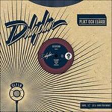 Plikt Och Elande - Vinile LP di Dalaplan