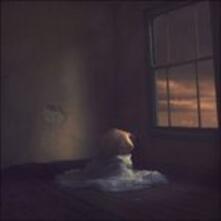 Corners - Vinile LP di Field Harmonics