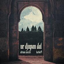 Ur Djupan Dal - Vinile LP di Atrium Carceri,Herbst9