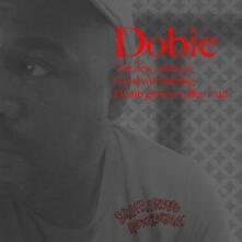 New Madness - Vinile LP di Dobie