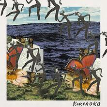 Kokoroko - Vinile LP di Kokoroko