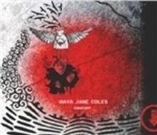 Comfort - Vinile LP di Maya Jane Coles