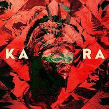 Kara - Vinile LP di We Are Shining