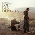 Cover CD Colonna sonora Loin des Hommes