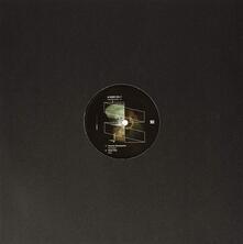 A Sides vol.7 part 2 - Vinile LP