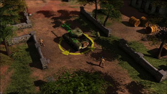 Videogioco History: Legends of War PlayStation3 2