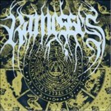 Misanthropic Alchemy - Vinile LP di Ramesses