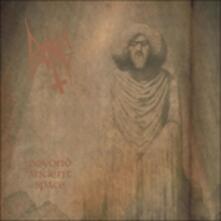 Beyond Ancient Space - Vinile LP di Bong